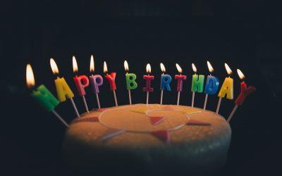 birthday-1835443_1280