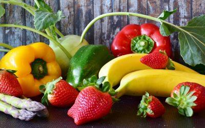 fruit-3304977_1280